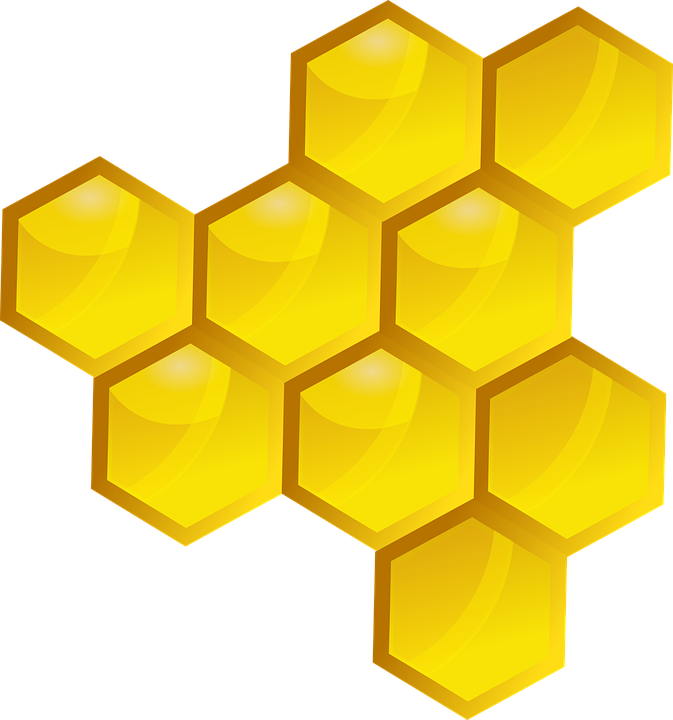Блог посвященный пчеловодству